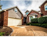 706 Willow Spring Hill, Chesterfield image