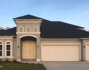 67 MEADOW CROSSING DR, St Augustine image