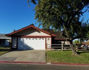 6213  Chapel View Lane, Citrus Heights image