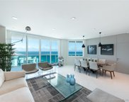 2711 S Ocean Dr Unit #3301, Hollywood image