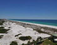 15500 Emerald Coast Parkway Unit #UNIT 1204, Destin image