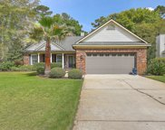 3253 Heathland Way, Mount Pleasant image
