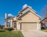 1442 Bluff Forest, San Antonio image