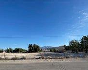 8530 Ruston Road, Las Vegas image