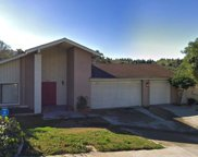 1286 Ridgeview Way, Bonita image