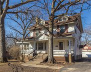 422 56th Street, Des Moines image