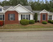 150 Old Mill Road #221, Cartersville image