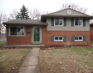 33726 DONNELLY, Garden City image