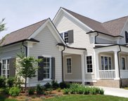 9043 Berry Farms Crossing, Franklin image