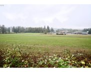 NE 176th  AVE, Battle Ground image