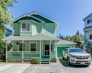 2149 Wildflower Ct, Bellingham image
