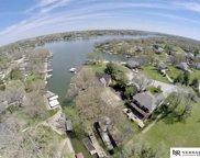 9006 Muskrat Point, Plattsmouth image