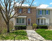 5258 Meredith Drive, Des Moines image