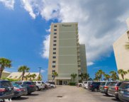 24568 Perdido Beach Blvd Unit 1204, Orange Beach image