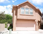 3127 Mountainside Parkway NE, Albuquerque image