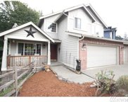 23009 21st Ave SE, Bothell image