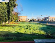 31011 Union City Blvd, Union City image