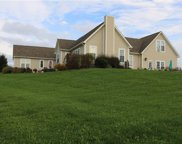 13151 Walters  Road, Martinsville image