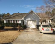 311 Flagstone Drive, Myrtle Beach image
