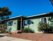 1072 3rd St, Imperial Beach image