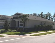 7893 Peaceful Par Drive, Sarasota image
