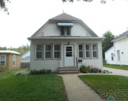420 N Nesmith Ave, Sioux Falls image