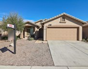 8428 W Papago Street, Tolleson image