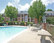 233 Country Club View, Edwardsville image