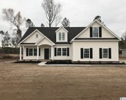 5459 Cates Bay Hwy, Conway image