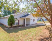 210 Ridgeover Drive, Greenville image