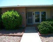 17027 N Del Webb Boulevard, Sun City image