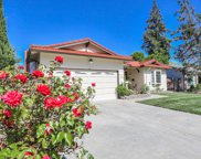 910 San Marcos Cir, Mountain View image