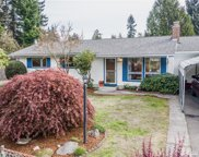 35844 13th Ave SW, Federal Way image