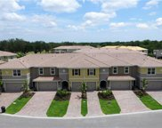 12572 Laurel Cove Dr, Fort Myers image