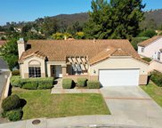 1777 Larkhaven Glen, Escondido image