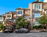 6009 City Walk Ln Unit 2, Sandy Springs image