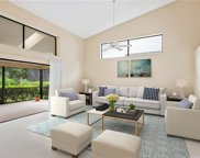 169 Cypress View Dr, Naples image