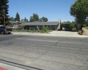 1740  Colorado Avenue, Turlock image