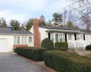 1161 Great RD, Lincoln image