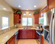 655 W Vistoso Highlands Unit #255, Oro Valley image