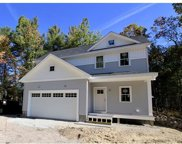14 Cary Lane Unit Lot 5, Foxboro image