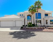2046 Burke Ln, Lake Havasu City image