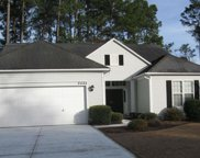 6444 Somersby Drive, Murrells Inlet image