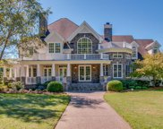 7380 Cumberland Dr, Fairview image