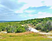 LOT 77 High Point Ranch Rd, Boerne image