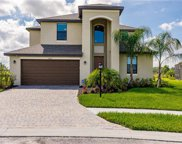 14418 Vindel CIR, Fort Myers image