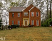 1614 Brentwood Xing, Conyers image