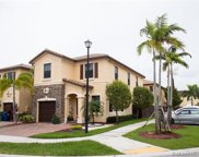 11306 Nw 88th Ter Unit #11306, Doral image