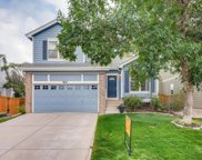 9614 Silverberry Circle, Highlands Ranch image