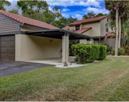 4383 Trails Drive Unit 18-2, Sarasota image